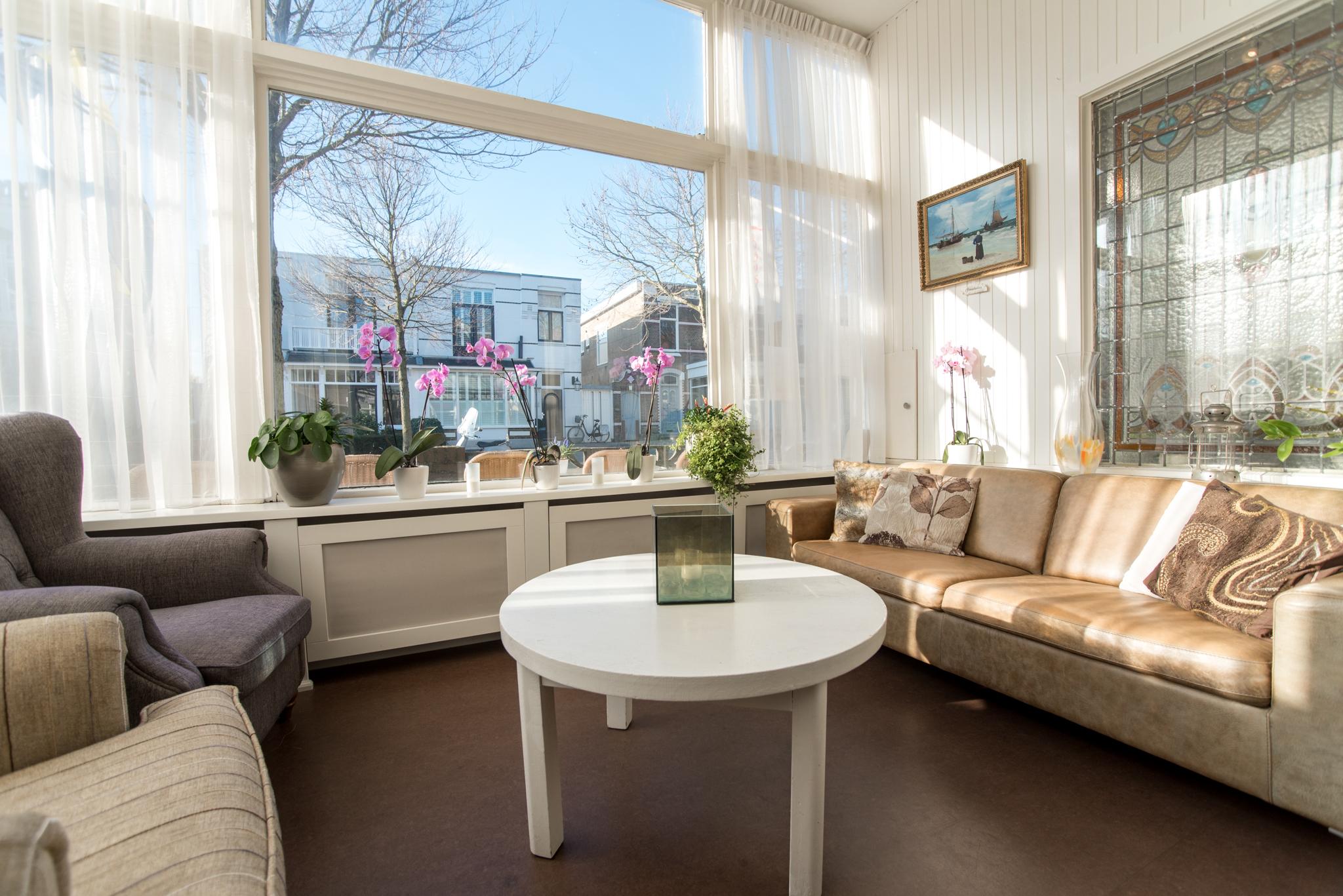 lounge-hotel-faber-zandvoort