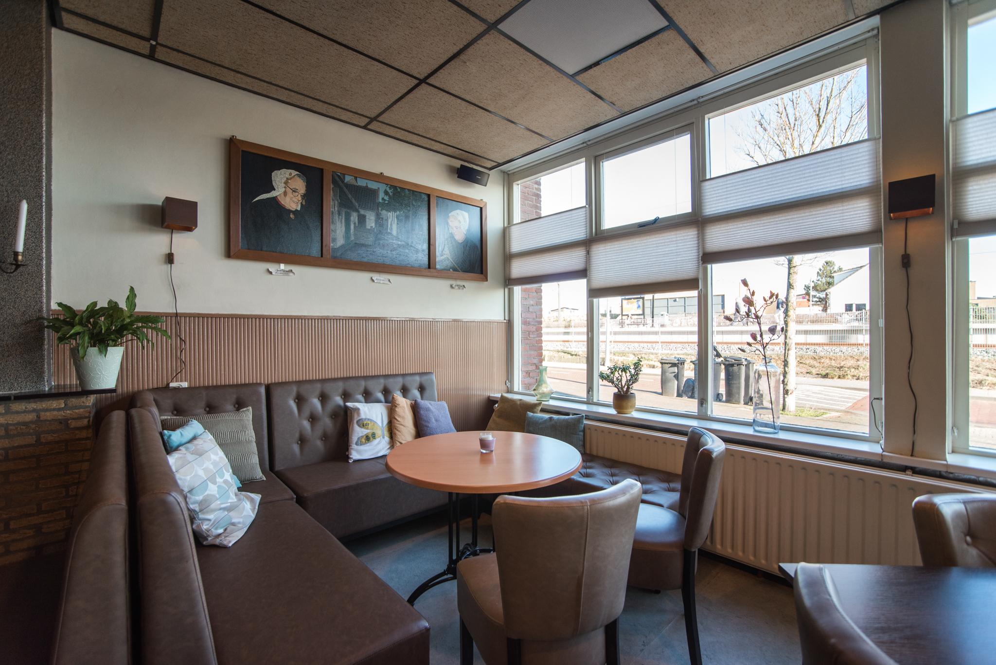 loungehoek-hotel-faber-zandvoort