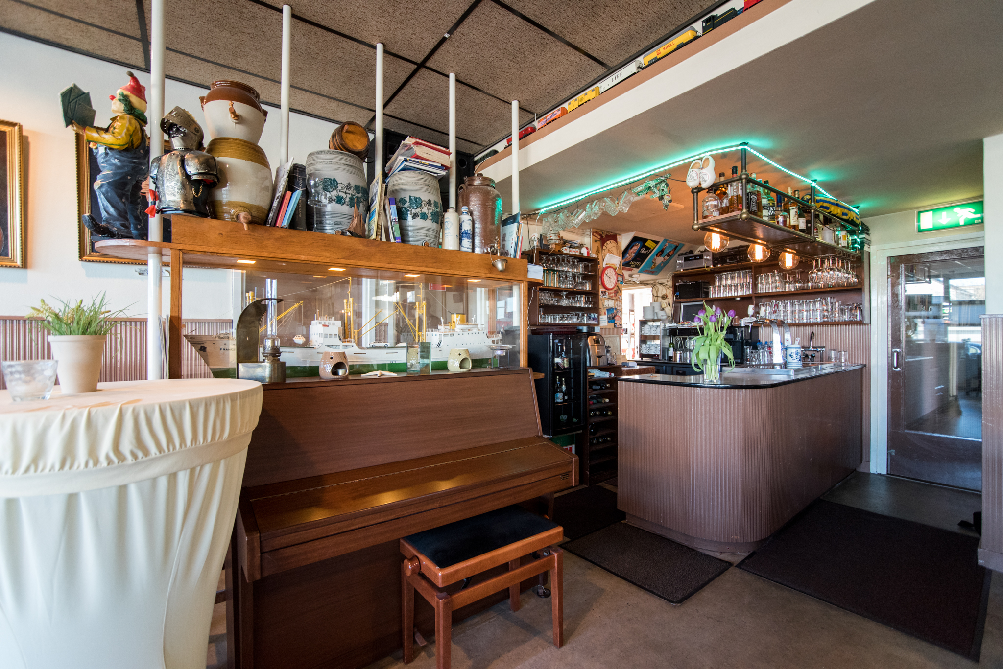 bar-hotel-faber-zandvoort