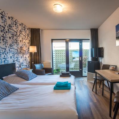 kamer-hotel-faber-zandvoort